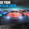 The Crew Road Empire Mobile Game Released