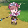 Atelier Rorona revealed for the Nintendo 3DS