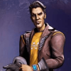 Play as Handsome Jack in Borderlands: The Pre-Sequel Today