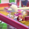 This New Trailer for Captain Toad: Treasure Tracker is a Charmer