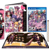 Criminal Girls: Invite Only to be released in February 2015