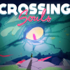 Crossing Souls Kickstarter Launches, Release Dated for 2016