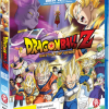 Dragon Ball Z: Battle of Gods Uncut Edition Review