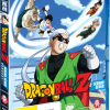 Dragon Ball Z Season 7 Review