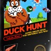 Duck Hunt Smash Bros. Reveal Trailer & Virtual Console News