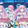 Hyperdimension Neptunia Re;Birth2: Sisters Generation release date announced