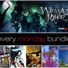 Indie Gala Every Monday Bundle #32 Now Available