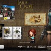 Lara Croft and the Temple of Osiris 'Puzzles 101′ trailer released