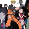 Road to Ninja: Naruto the Movie home release detailed by Viz