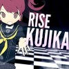 Persona Q party trailer released alongside four new character trailers