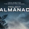 Travel Through Time in Project Almanac