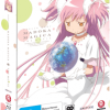 Puella Magi Madoka Magica The Movie: Part 1 and 2 Review