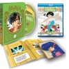 Ranma 1/2 Set 4 to be released on December 9th by Viz Media