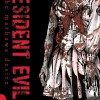 Resident Evil: The Marhawa Desire Volume 1 Review