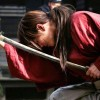 Rurouni Kenshin Director to Appear in Melbourne