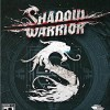 Shadow Warrior Xbox One Review