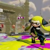 Splatoon single player trailer revealed alongside Q2 2015 release window