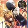 Sunday Without God: Complete Collection Review