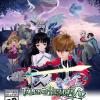 Tales of Hearts R Review