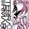 Terra Formars Volume 3 Review