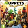 The Muppets Movie Adventures Review