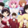 The World God Only Knows: Goddesses Arc acquired by Sentai Filmworks