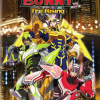 Tiger & Bunny: The Rising North American release details announced