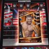 WWE SuperCard update adds new cards, rarity level, and improves drop rates