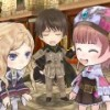 New Atelier Rorona Plus 3DS details and screenshots released