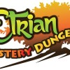 Etrian Mystery Dungeon announced for North American release in 2015