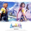 FINAL FANTASY VII & FINAL FANTASY X / X-2 HD Remaster set for PS4