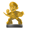 Nintendo has Struck Gold with Amiibo
