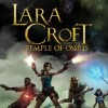 Lara Croft and the Temple of Osiris Review