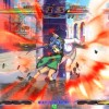 Nitroplus Blasters: Heroine Infinite Duel's latest trailers preview a few fighters