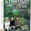 The Kingdom of Dreams and Madness Review
