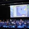 """The Legend of Zelda: Symphony of the Goddesses """"Master Quest"""" Tour Announced for 2015"""