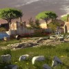 Croteam's 'The Talos Principle' Now Available on Steam