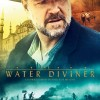 The Water Diviner Review