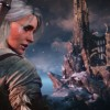 The Witcher 3: Wild Hunt delayed to May 19th