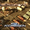 Eugen System Provides First Look at Act of Aggression Gameplay