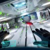 Adr1ft revealed for the Xbox One, PlayStation 4, and PC