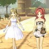 New Atelier Ayesha Plus English screenshots show off new content