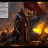 Avernum 2: Crystal Souls to Release January 2015