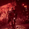 Batman Arkham Knight Infiltrator Trailer Part 3 Released
