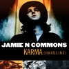 Jamie N Commons to Provide Battlefield Hardline's Theme Song