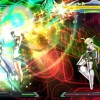 First screenshots and new info for Blazblue: Chrono Phatasma Extend released