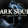 Dark Souls Prepare to Die Edition receives update which replaces Windows Live with Steamworks
