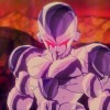 Frieza's New Form for Revival of F Movie Revealed in New Trailer