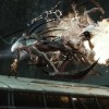 Evolve's third monster detailed alongside Xbox One Open Beta plans