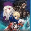 Fate/Stay Night: Complete Collection Review